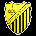 Mas Maghrib A Fez