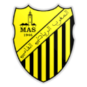 МАС Магхриб А Фес
