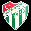 ФК Бурсаспор