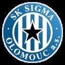 СК Сигма Оломоуц В