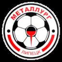 ФК Металлург Липецк