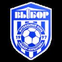 ФК Выбор-Курбатово Воронеж