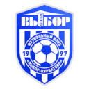 FK Vybor-Kurbatovo Voronezh