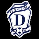 BFC Daugava