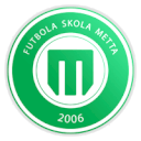 Metta/LU Riga