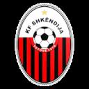 Shkendija 79 Tetovo