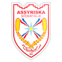 Ассириска Фёренинген