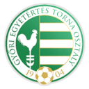 FC Gyori ETO