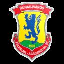 Dunaujvaros Palhalma Agrospecial SE