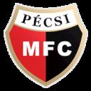 Pecs MFC