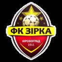 FC Zirka Kirovograd