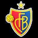ФК Базель