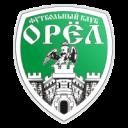 Rusichi Orel