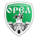 Русичи Орел