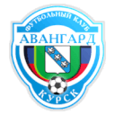 FK Avangard Kursk