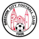 Brechin City