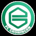 ФК Гронинген