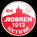 ФК Ловчен