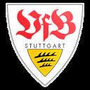 Stuttgart (A)