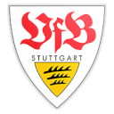 Stuttgart II