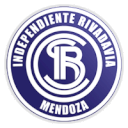 Independiente de Mendoza