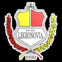Legionovia Legio.