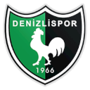 Deniszlispor