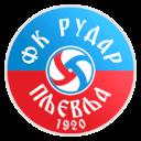 ФК Рудар Плевла