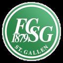 FC St Gall