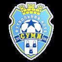 FC Soumy