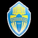 FC Ternopil
