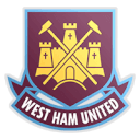 West Ham United Yedekler