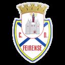 КД Фейренсе U19