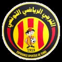 Sportive de Tunis