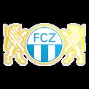 FC Zurich Femmes