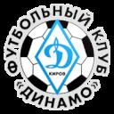Dinamo Kirow