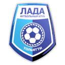 ФК Лада Тольятти