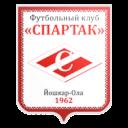 Spartak Yoshkar-Ola