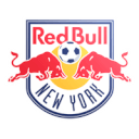 Red Bulls de New York