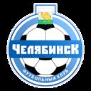 FK Tscheljabinsk
