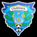 Фк Волга Ульяновск