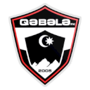 ФК Габала