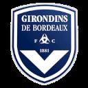 FC Girondins Bordeos