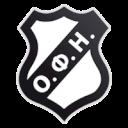 OFI Creta FC