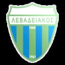 ФК Пае Левадиакос