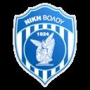 ФК Ники Волу