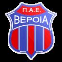 GAS Veria FC