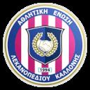 Kalloni AEL FC