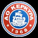 AO Kassiopi
