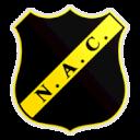NAC Breda Juvenil